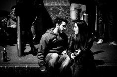 18 Verdades cruéis sobre os relacionamentos modernos que você vai ter que encarar