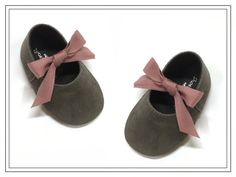 Baby Lolitas - Shoeslepetit