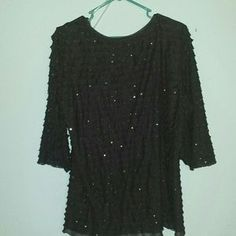 I just discovered this while shopping on Poshmark: **SALE**was $17. Check it out!  Size: XXXL