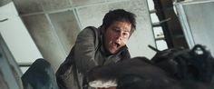 Maze Runner: The Scorch Trials': Dylan O'Brien Faces The End Of The World In First Trailer ForSequel