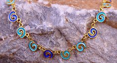 Art Daedalus - Jewellery - Crete, Greece