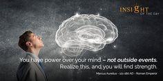 10 Bad #Habits More Harmful Than You Think. #Mindset http://goo.gl/39sLjn