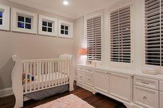 Memorial Hamptons Style - traditional - kids - houston - Brickmoon Design