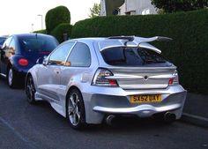 Bad and worst ricer car mod body kit rod fail Ricer Car, Car Fails, Car Mods, Fitness Gifts, Modified Cars, My Ride, Custom Cars, Transportation, Jokes
