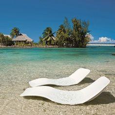 Tahiti Tours Explore Polynesian Culture and History http://www.windstarcruises.com/blog/2013/10/tahiti-tours-explore-polynesian-culture-and-history/