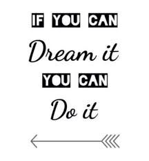 Image result for dream minimal tumblr png
