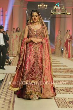 A divine appearance #TBCW2014