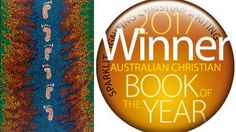Indigenous art book 'Our Mob, God's Story' wins Australian Christian book of the year