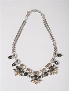Doncaster.com Necklaces