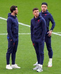 England Football Players, Best Football Players, Soccer Players, Soccer Guys, Soccer Stars, Football Boys, Chelsea Football, Chelsea Fc, England National Team