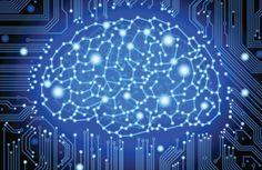 Bots : les startups qui sont en train créer la nouvelle révolution