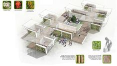 Building Trust International announce 'School 4 Burma Design Competition' Winners