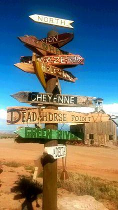 #america#road#travel