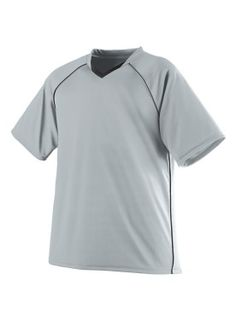 8240800654f MEN S STRIKER JERSEY  AugustaActive Soccer Shirts