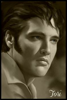 Elvis Aaron Presley - January 8, 1935 Tupelo, Mississippi, U.S. Died August 16, 1977 (aged 42) Memphis, Tennessee, U.S. Resting place Graceland, Memphis, Tennessee, U.S. Education . L.C. Humes High School Occupation Singer, actor Home town Memphis, Tennessee, U.S. Spouse(s) Priscilla Beaulieu (m. 1967; div. 1973) Children Lisa Marie Presley