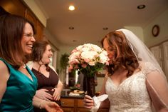 Richman wedding photo courtesy of Johnny Wells Photography. Rich Man, Wells, Wedding Photos, Weddings, Wedding Dresses, Photography, Fashion, Marriage Pictures, Bride Dresses