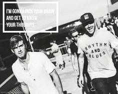 Image result for andrew chainsmokers tumblr
