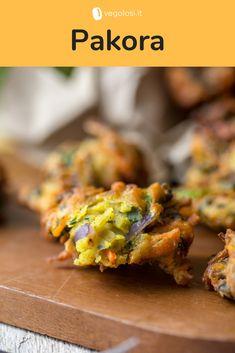 Veg Recipes, Wine Recipes, Indian Food Recipes, Asian Recipes, Vegetarian Recipes, Snack Recipes, Cooking Recipes, Healthy Recipes, Ethnic Recipes