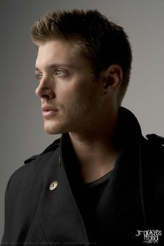 dean supernatural - Google Search