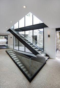 Real de Hacienda   Sobrado + Ugalde Arquitectos   Archinect