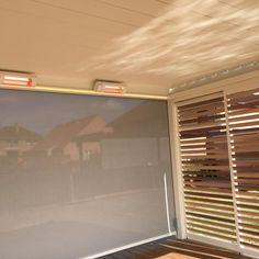 Schuifpanelen   Demaeght Blinds, Home Appliances, Curtains, Garden, Home Decor, House Appliances, Garten, Decoration Home, Room Decor