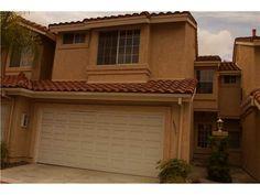 $429.900 La Cresta in Sabre Springs 2 +1 bedroom 3 bath  Remodeled