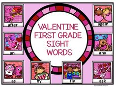 Free---This product is to help with reading through word recognition by learning sight words.  http://www.teacherspayteachers.com/Store/Donna-Thompson