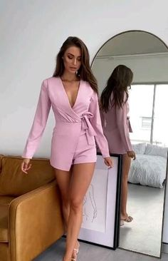 Model Outfits, Sexy Outfits, Cute Outfits, Fashion Outfits, Girly Outfits, Dress Outfits, Tight Dresses, Sexy Dresses, Fashion Models