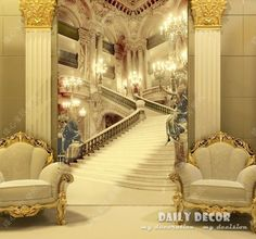 Image result for wallpaper marble wall design