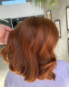 medium thin hairstyles thin hairstyles thin hairstyles 2016 wavy thin hairstyles 2017 face thin hairstyles long thin hairstyles hairstyles for wedding 60 thin hairstyles Thin Straight Hair, Medium Thin Hair, Short Thin Hair, Short Hair Cuts, Medium Long, Thin Hair Styles For Women, Hair Styles 2016, Medium Hair Styles, Curly Hair Styles