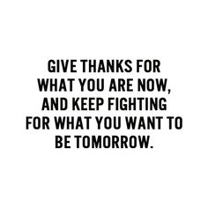 Count your blessings while others add up their troubles. The things you take for granted & complain about.... Someone is praying for.  #begrateful #behappy #miserablebastards