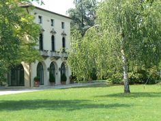 Matrimonio: istruzioni per l'uso  www.fioreriasarmeola.com