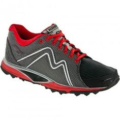 Click Image Above To Purchase: Karhu Forward Trail Wp: Karhu Men's Running Shoes Best Training Shoes, Running Shoes For Men, Sneakers Nike, Trail, Shopping, Image, Fashion, Nike Tennis, Moda