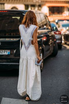 Christine Centenera by STYLEDUMONDE Street Style Fashion Photography20180702_48A5909