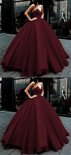 Red Hoco Dress, Red Dress Outfit Casual, Maroon Lace Dress, Winter Dress Outfits, Outfit Winter, Dress Black, Summer Formal Dresses, Red Wedding Dresses, Princess Wedding Dresses