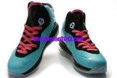 0930d527a3a Nike LeBron 8 Shoes