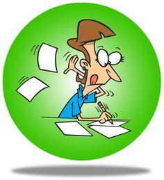Sorubak Online Sınav