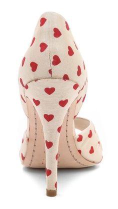 my funny valentine alice x factor