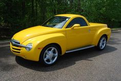 Chevrolet 2004 Wake Forest | Mitula Cars