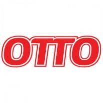OTTO Logo. Get this logo in Vector format from https://logovectors.net/otto/