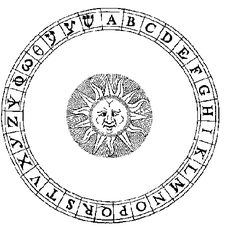 ESOTERIC ART, ILLUMINATI, SECRET SOCIETIES, SACRED GEOMETRY, MAGIC AND OCCULT RITUALS