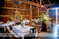 Hurd Orchards Wedding Jeff Jenna Past Weddings Pinterest Bells And