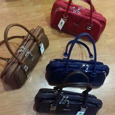 Matmazel model çantamız