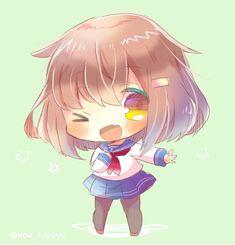 CuteFTW your store for cute t shirts, toys and accessories. www.cuteftw.com Kawaii Neko Girl, Cute Chibi, Cute Tshirts, Character Design, Anime, Fictional Characters, Toys, Accessories, Drawings