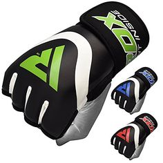 Discounted RDX MMA Gloves Sparring Martial Arts Grappling Cowhide Leather Training Cage Fighting Combat Gel Mitts Punching Bag Gel Mitts #RDXMMAGlovesSparringMartialArtsGrapplingCowhideLeatherTrainingCageFightingCombatGelMittsPunchingBagGelMitts Boxing Training Gloves, Boxing Gloves, Kickboxing Bag, Muay Thai Martial Arts, Boxing Hand Wraps, Boxing Punching Bag, Muay Thai Kicks, Sparring Gloves, Weight Lifting