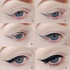 15 trucos de belleza que cualquier mujer debe conocer | Maquillaje de Noche