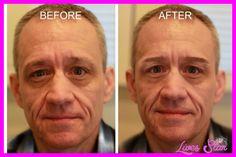 Makeup For Men - http://livesstar.com/makeup-for-men.html