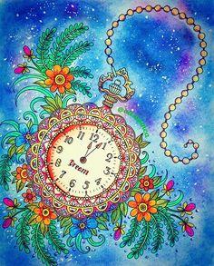 It's dream time  Sweet dreams, my friends  #sommarnatt #hannakarlzon…