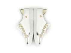 Trend - Casual - Metalizado - Sport chic - Ref. 16-12415