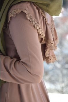 Modest Fashion Hijab, Muslim Fashion, Fashion Dresses, Stylish Dress Designs, Stylish Dresses, Nice Dresses, Iranian Women Fashion, Hijab Fashionista, Stylish Girls Photos